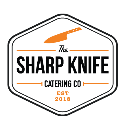 sharpknifecatering